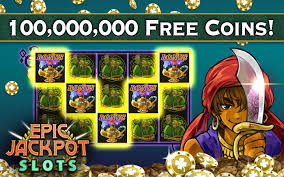 Home Design Free Coins by Slots Epic Jackpot Free Slot Games Vegas Casino Android Apps On