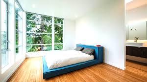 minimal room best 20 minimal bedroom ideas on pinterest plant decor plants