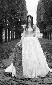 vera wang bridal vera wang wedding dresses grace ormonde wedding style