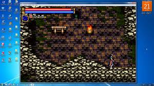 best android gba emulator play gba in hd via visualboyadvance m svn r1199 the