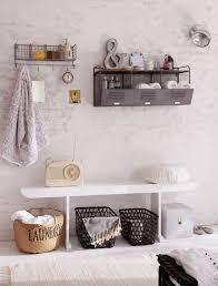 Shelves For The Bathroom 55 Best Tiny House Bathroom Images On Pinterest Tiny House