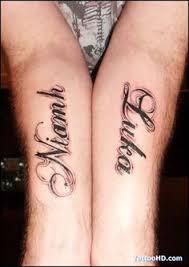 3d lettering tattoos 3d letters tattoo 3d initials tattoos