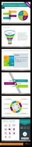25 melhores ideias de powerpoint docs no pinterest planilha
