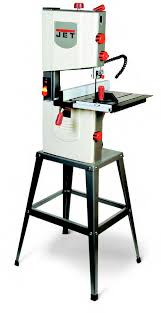 benchtop band saw review best small woodworking