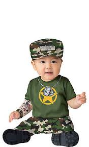 Halloween Costumes Party Boys Baby Costumes Infant Halloween Costumes Party