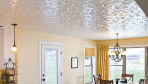 Tin Ceiling Tiles For Backsplash - ceiling beloved faux tin ceiling tiles south africa finest faux