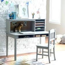 Small Desk And Chair Set Small Desks Medium Size Of Small Desk And Chair Set Home