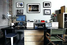 long desk for 2 two person corner desk two person corner desk of desks of desks for