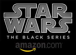 amazon black friday 2013 sales amazon com pre u201cblack friday u201d sale for the black series future