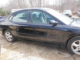 auto junkyard escondido 2004 ford taurus se quality used oem replacement parts east