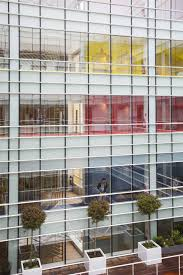 siege social danone flex office la recette de danone pour transformer ses bureaux