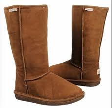 paw womens boots sale 21 best bearpaw boots images on bearpaw boots