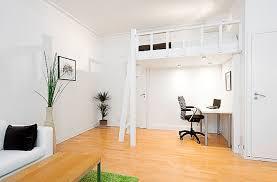 Minimalist Apartment Design  Of The Best Minimalist Apartment - Minimalist apartment design