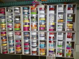 kirkland ribbon new ribbon collection now in at costco aj s