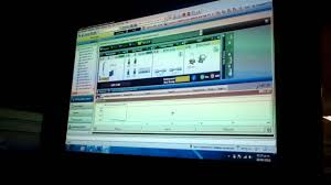 curso software hplc 2 youtube