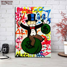 compare prices on graffiti art print online shopping buy low
