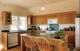 conforama plan de travail pour cuisine conforama plan de travail pour cuisine 15 cuisine modele cuisine