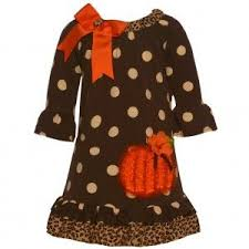 Girls Pumpkin Halloween Costume 112 Halloween Costumes Dress Images