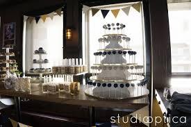 Wedding Cake Edmonton Whimsical Custom Cake Studio U0026 Edmonton Bakery