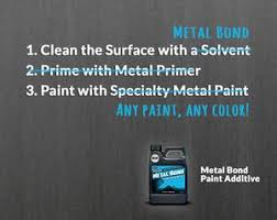 how to make exterior paint last longer in 4 steps u2013 latex agent