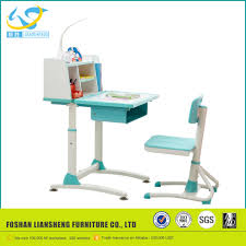 Study Table Design Design Of Study Table Design Of Study Table Suppliers And