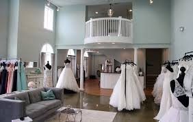 bridal shop midlothian lands a bridal boutique richmond bizsense