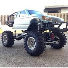 jeep honcho lifted images tagged with rchawaii on instagram