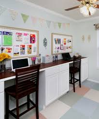 Kitchen Cabinets From Home Depot - home makeover advice kitchen bedroom and laundry
