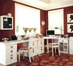 office painting ideas generous home office paint ideas contemporary home decorating
