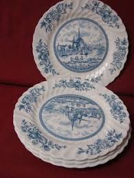 johnson brothers 20 pc dinnerware set 140 liked