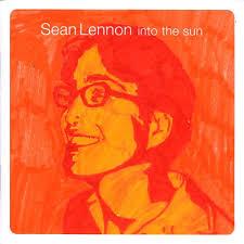 into the sun lennon songs reviews credits allmusic