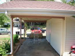 diy shed construction u2013 types storage shed designs cool shed