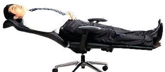bon fauteuil de bureau le bon coin chaises bon fauteuil de bureau fauteuil chaise longue le