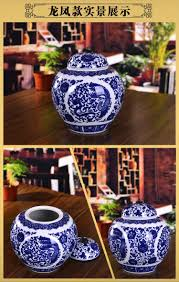 Reproduction Chinese Vases Compare Prices On Chinese Antique Reproductions Online Shopping