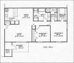 interior iq interior plan lovely a designs lounge lovable layout