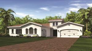 prado new homes in jupiter fl 33458 calatlantic homes