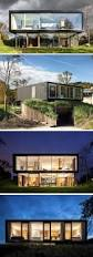 300 best build a container home images on pinterest shipping