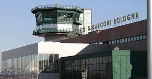 sede dhl torino dhl raddoppia l hub logistico nell aeroporto di bologna il sole