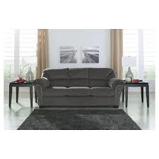 Ashley Furniture Armchair Kinlock Sofa Ashley Furniture Target