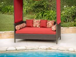 Diy Outdoor Daybed Daybed Stunning Outdoor Wicker Daybed Decorative Diy Hanging