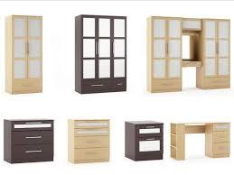 Bedroom Furniture Sale Argos Argos Bedroom Furniture Sale Playmaxlgc
