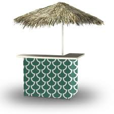 Patio Umbrella White Pole Patio Umbrella White Pole Outdoor Furniture Compare Prices At