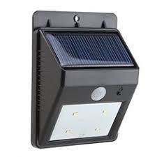 Wireless Outdoor Lighting - bright outdoor solar lights motion sensor detector no battery
