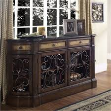 Marble Top Sideboards And Buffets Buffet Tables U0026 Sideboards Cymax Stores