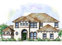 awesome cornerstone homes floor plans new home plans design
