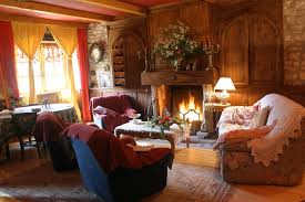 chambre d hotes dans le jura location chambre d hôtes de caractère vacances jura à baume les