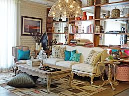 10 interior designing ideas to steal from sarita handa s gorgeous 10 interior designing ideas to steal from sarita handa s gorgeous mumbai and delhi stores the blog of ruchi