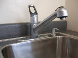 sink u0026 faucet replace kitchen sink faucet room design decor