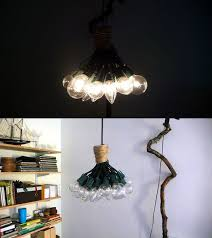 Chandelier Advertising Creative Chandeliers To Light Your Home Snappy Pixels