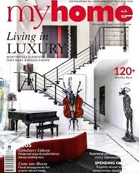 home design magazine free subscription home design magazine sllistcg me